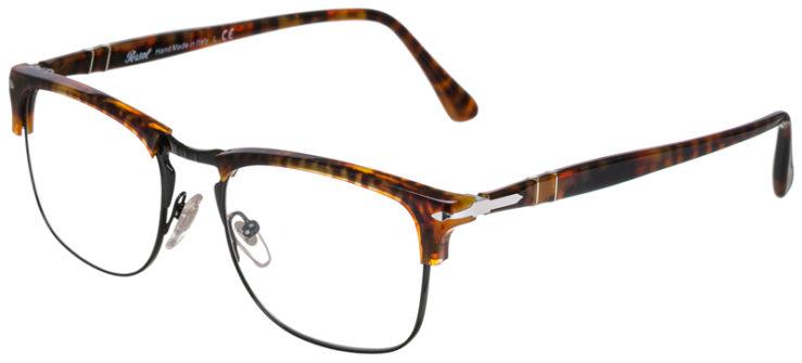 prescription-glasses-Persol-8359-V-108-45