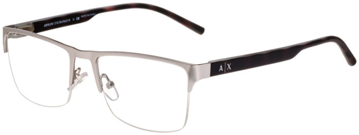 prescription-glasses-model-Armani-Exchange-AX1026-6020-45