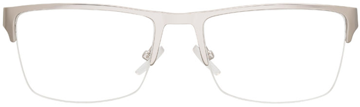 prescription-glasses-model-Armani-Exchange-AX1026-6020-FRONT