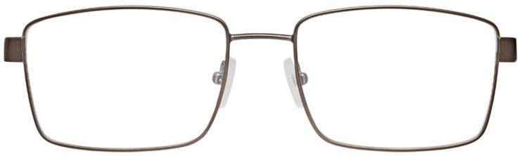 prescription-glasses-model-Armani-Exchange-AX1037-6088-FRONT