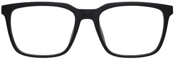 prescription-glasses-model-Armani-Exchange-AX3045F-8078-FRONT