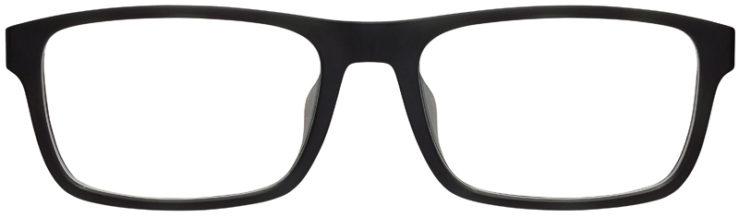 prescription-glasses-model-Armani-Exchange-AX3046F-8228-FRONT