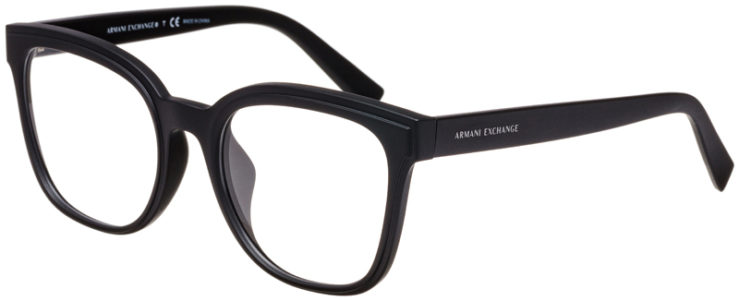 prescription-glasses-model-Armani-Exchange-AX3049F-8078-45