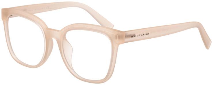 prescription-glasses-model-Armani-Exchange-AX3049F-8250-45