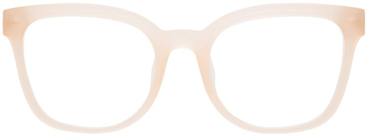 prescription-glasses-model-Armani-Exchange-AX3049F-8250-FRONT