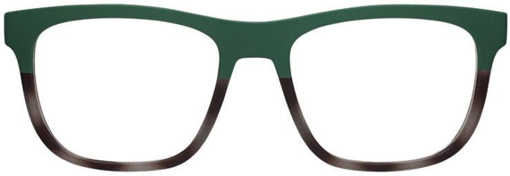 prescription-glasses-model-Armani-Exchange-AX3050-8247-FRONT