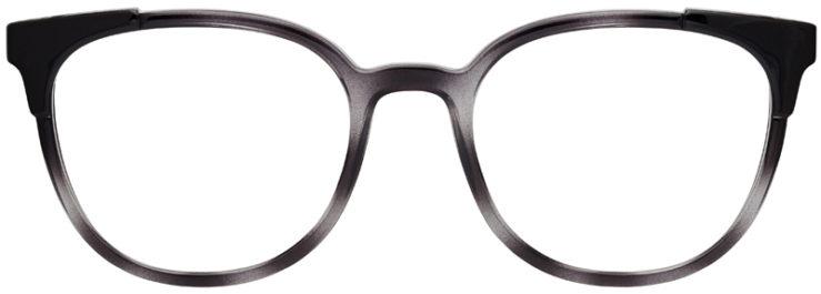 prescription-glasses-model-Armani-Exchange-AX3051-8251-FRONT