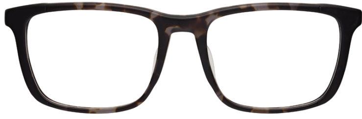 prescription-glasses-model-Armani-Exchange-AX3052F-8252-FRONT