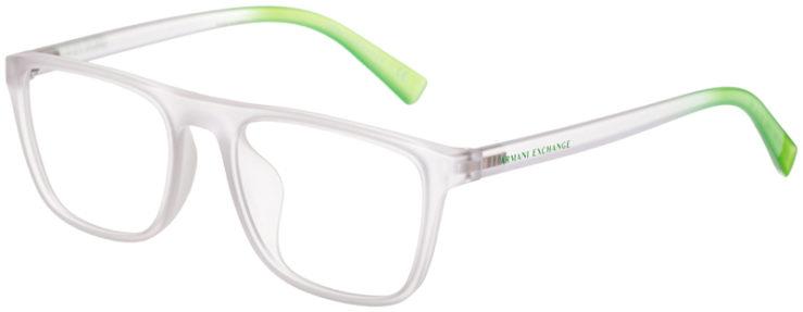 prescription-glasses-model-Armani-Exchange-AX3054F-8258-45