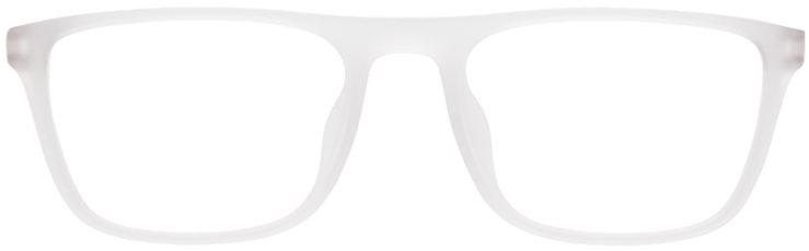 prescription-glasses-model-Armani-Exchange-AX3054F-8258-FRONT