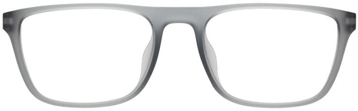 prescription-glasses-model-Armani-Exchange-AX3054F-8260-FRONT