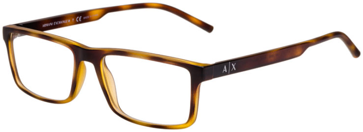 prescription-glasses-model-Armani-Exchange-AX3060-8078-45