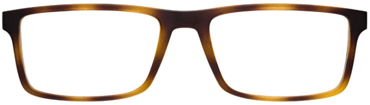 prescription-glasses-model-Armani-Exchange-AX3060-8078-FRONT