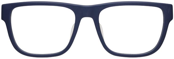 prescription-glasses-model-Armani-Exchange-AX3062F-8293-FRONT