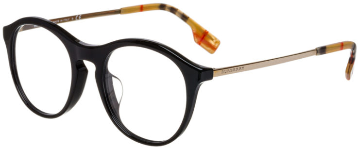 prescription-glasses-model-Burberry-BE2287F-Black-45