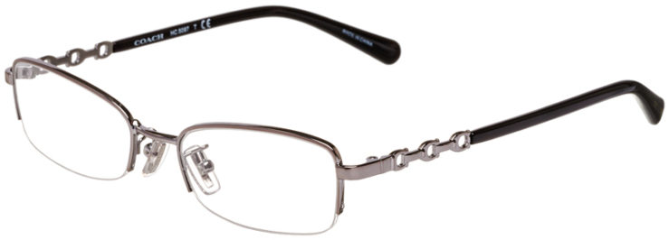 prescription-glasses-model-Coach-HC5097-9001-45