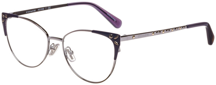 prescription-glasses-model-Coach-HC5102-9004-45