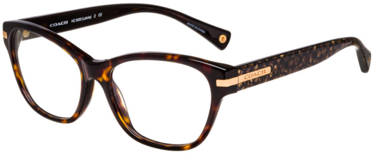prescription-glasses-model-Coach-HC6050-5227-45