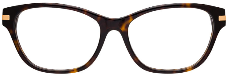 prescription-glasses-model-Coach-HC6050-5227-FRONT