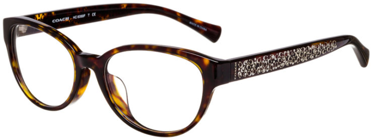 prescription-glasses-model-Coach-HC6069F-5120-45