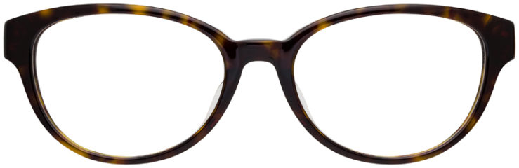prescription-glasses-model-Coach-HC6069F-5120-FRONT