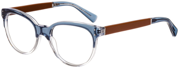 prescription-glasses-model-Coach-HC6084Q-5384-45
