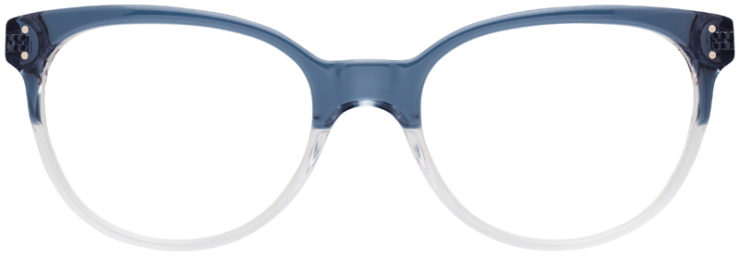 prescription-glasses-model-Coach-HC6084Q-5384-FRONT