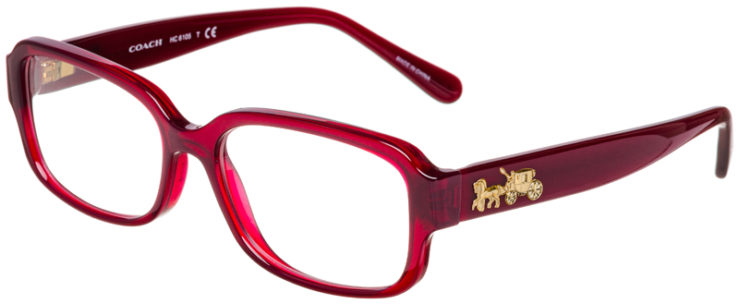 prescription-glasses-model-Coach-HC6105-5450-45