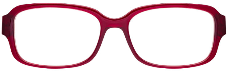 prescription-glasses-model-Coach-HC6105-5450-FRONT