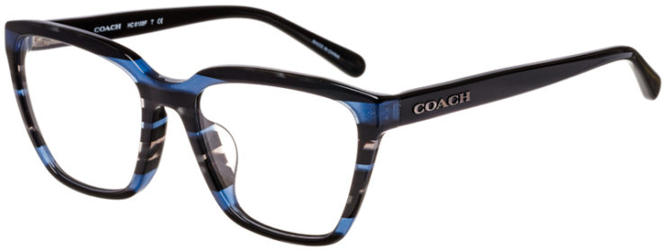 prescription-glasses-model-Coach-HC6109F-5477-45
