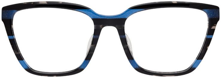 prescription-glasses-model-Coach-HC6109F-5477-FRONT