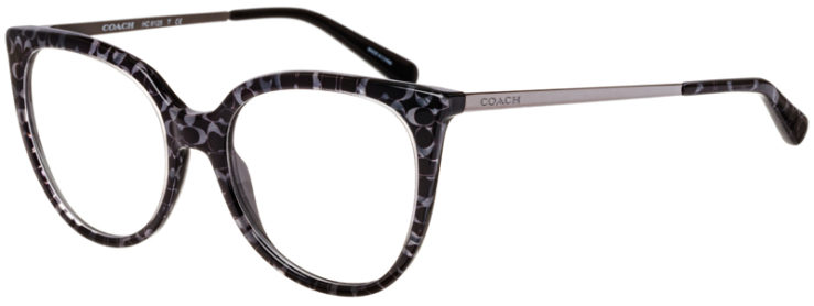 prescription-glasses-model-Coach-HC6125-5520-45