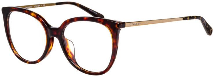 prescription-glasses-model-Coach-HC6125F-5417-45