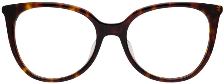 prescription-glasses-model-Coach-HC6125F-5417-FRONT