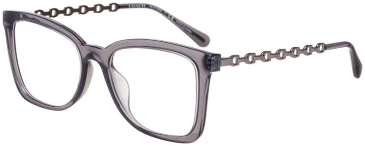 prescription-glasses-model-Coach-HC6128U-5537-45