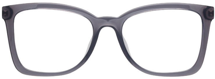 prescription-glasses-model-Coach-HC6128U-5537-FRONT