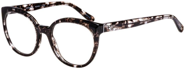 prescription-glasses-model-Coach-HC6130-5563-45