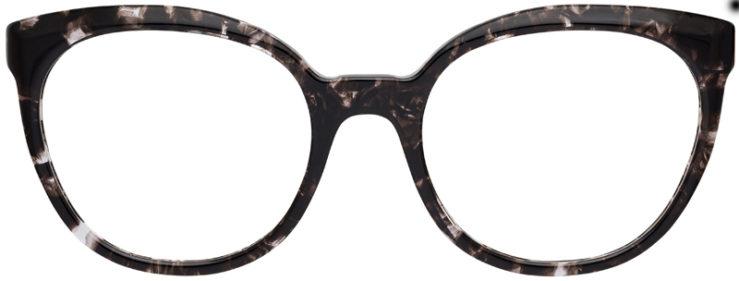 prescription-glasses-model-Coach-HC6130-5563-FRONT