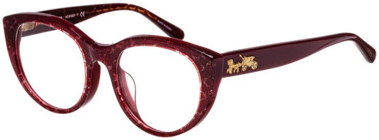prescription-glasses-model-Coach-HC6132F-5545-45