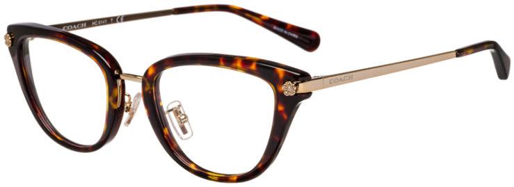 prescription-glasses-model-Coach-HC6141-5120-45