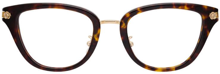 prescription-glasses-model-Coach-HC6141-5120-FRONT