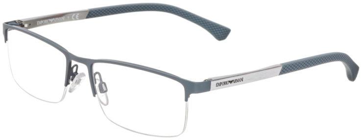 prescription-glasses-model-Emporio-Armani-EA1041-Matte-Gray-45