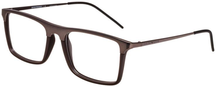 prescription-glasses-model-Emporio-Armani-EA1058-3169-45