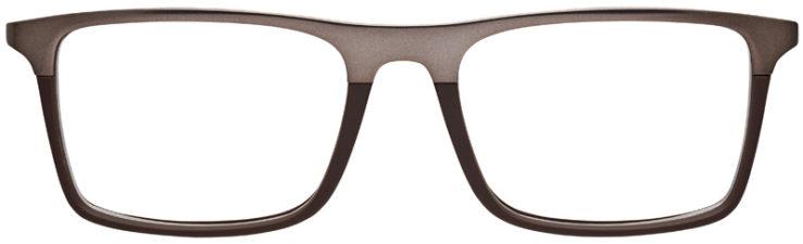 prescription-glasses-model-Emporio-Armani-EA1058-3169-FRONT
