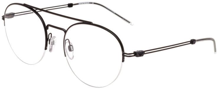 prescription-glasses-model-Emporio-Armani-EA1088-3001-45
