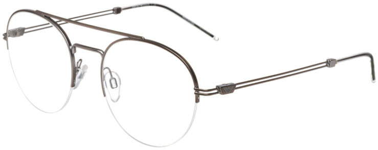 prescription-glasses-model-Emporio-Armani-EA1088-Gunmetal-45