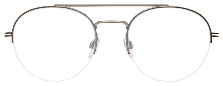 prescription-glasses-model-Emporio-Armani-EA1088-Gunmetal-FRONT
