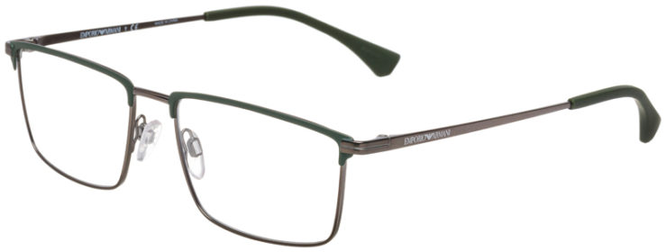 prescription-glasses-model-Emporio-Armani-EA1090-Green,-Gunmetal-45