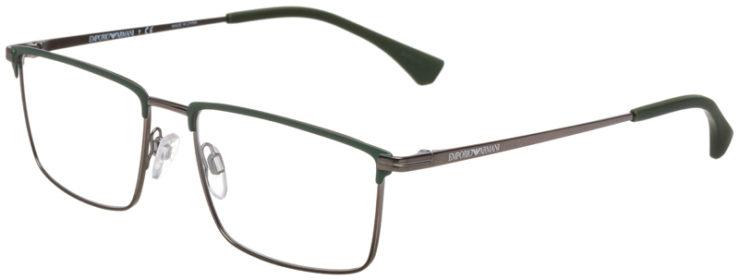 prescription-glasses-model-Emporio-Armani-EA1090-Green,-Gunmetal-45