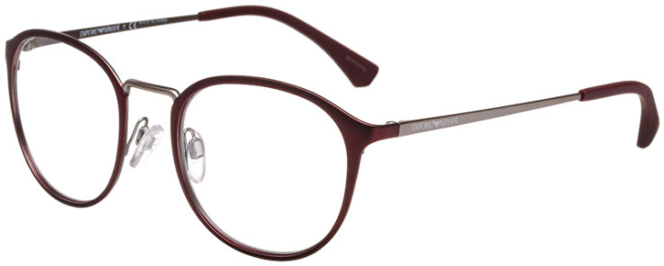 prescription-glasses-model-Emporio-Armani-EA1091-3232-45